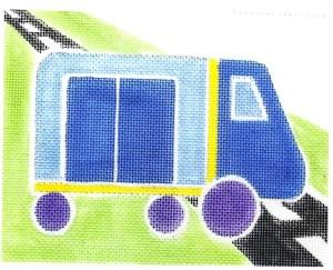 Go Truck