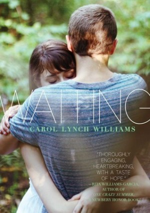 Waiting on Wednesday: Waiting