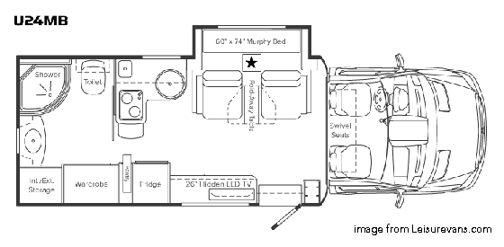 leisure_unity-u24mb_floorplan