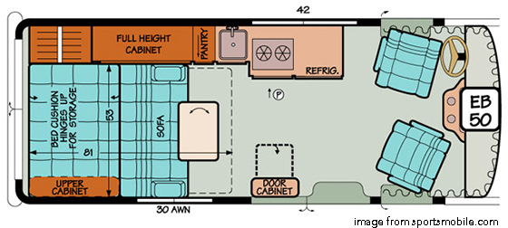 sportsmobile_sample_floorplan