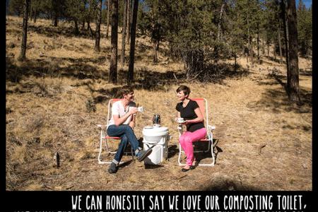 Idées de Cuisine » can i compost toilet paper rolls | Idées Cuisine