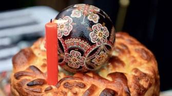 Bucovina, una dintre cele mai potrivite locații pentru sărbătorile pascale