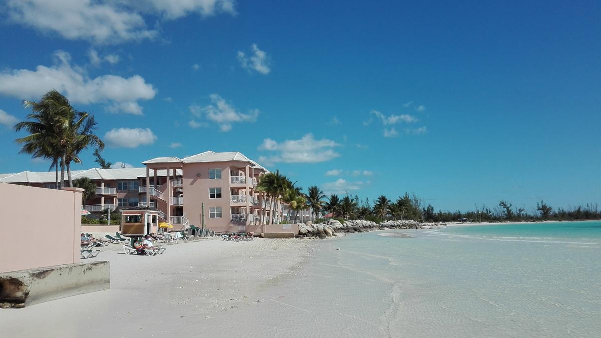 plaja in bahamas freeport (35)