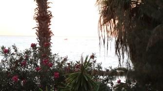 Bahia del Duque Hotel Tenerife. FOTO Adrian Boioglu
