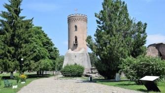Ministerul Turismului recunoaște trei rute cultural-turistice, dezvoltate pe plan național. FOTO CJ Dâmbovița