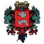 armoiries-gonfaron