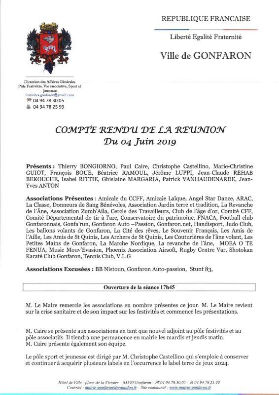 cr-reunion-pole_festivités_1