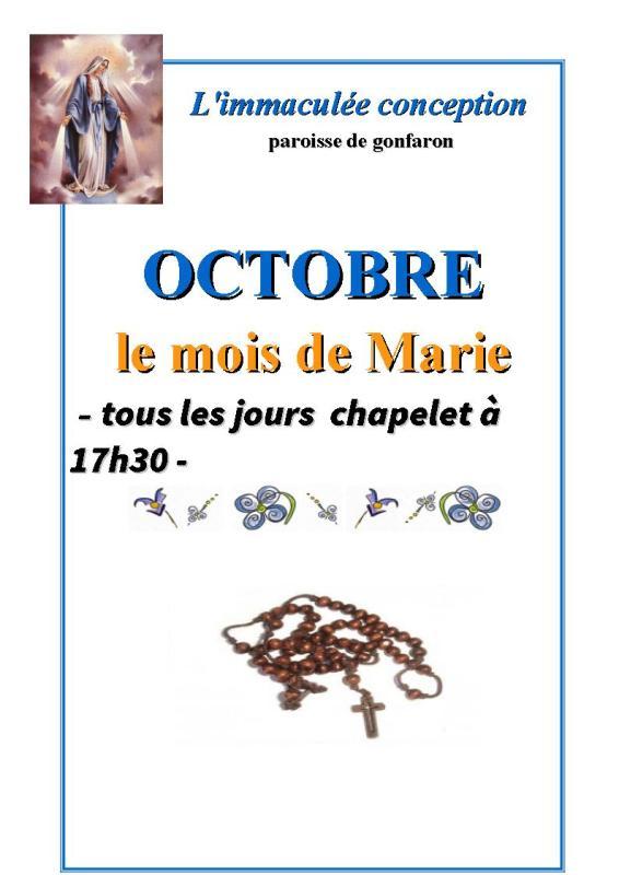 chapelets-octobre
