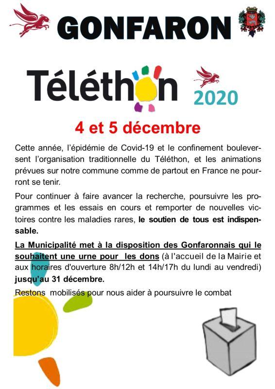 telethon-2020