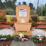 commemoration-190321