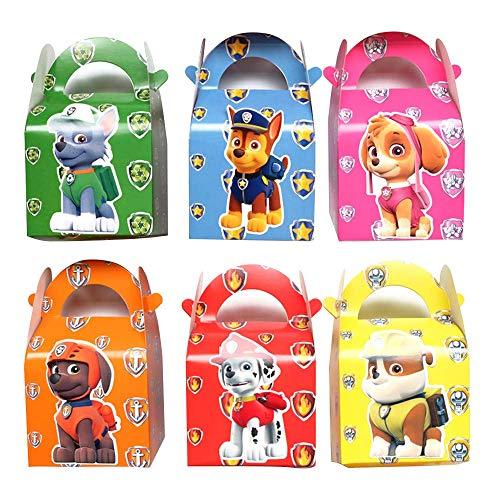 Scatola regalo con giocattoli per bambini per horeca, ristoranti, hotel, pizzerie, attività varie kit scatola party