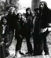 gong-daevid-allen-gilli-smyth-steve-hillage-planet-psychedelic-rock-photo-9e