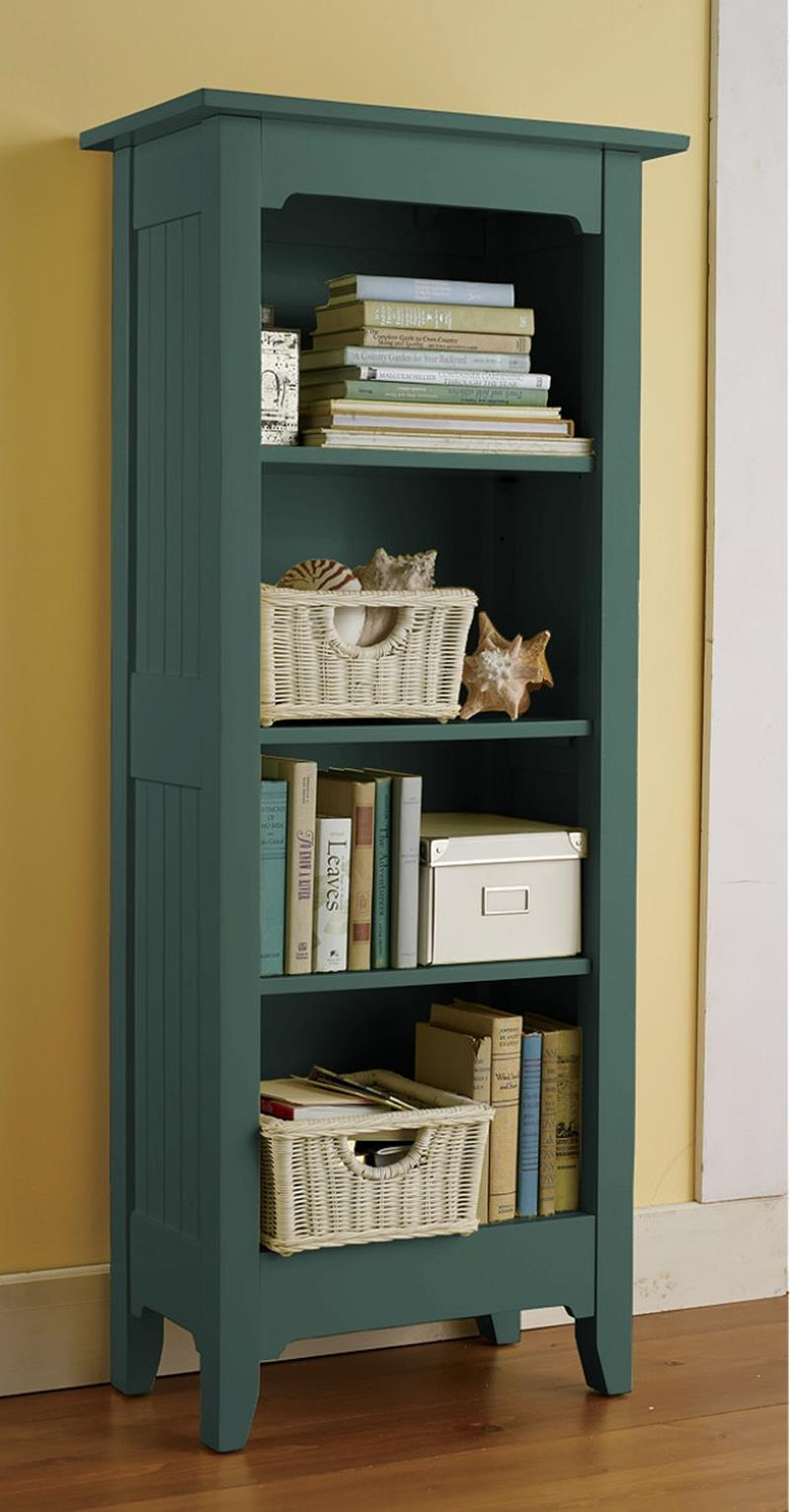 Perfect Bookshelves For Small Spaces and Decor Ideas 12