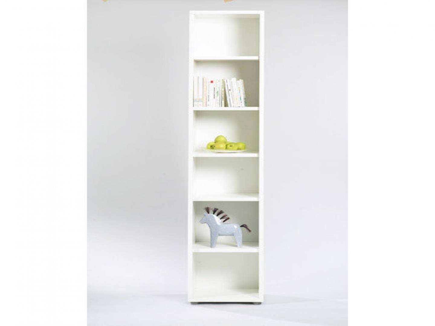 Perfect Bookshelves For Small Spaces and Decor Ideas 34