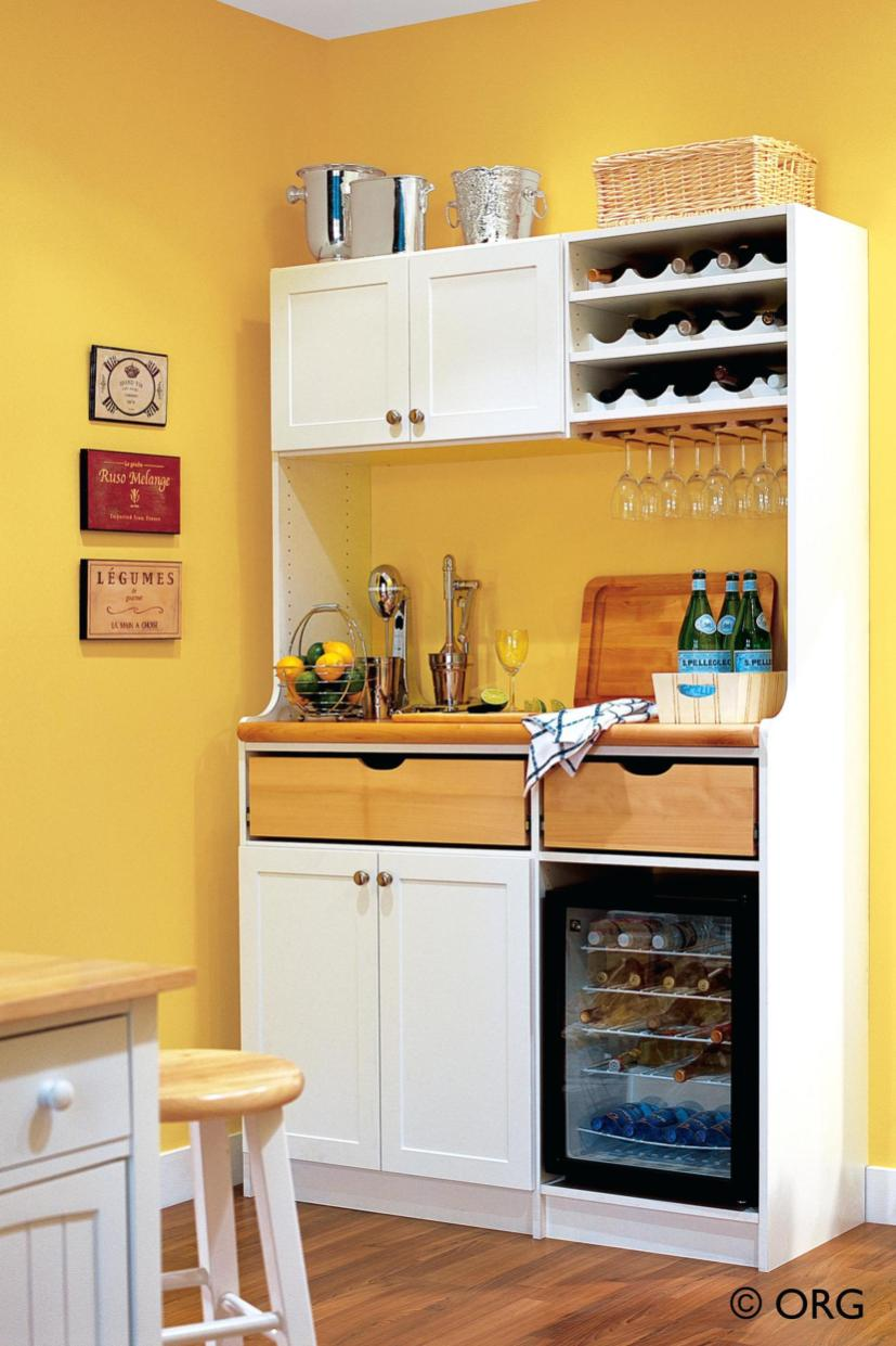 Best Cheap IKEA Cabinets Laundry Room Storage Ideas 21