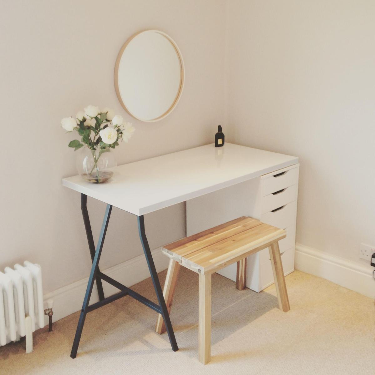 Perfect Cheap Dressing Room Furniture IKEA 18