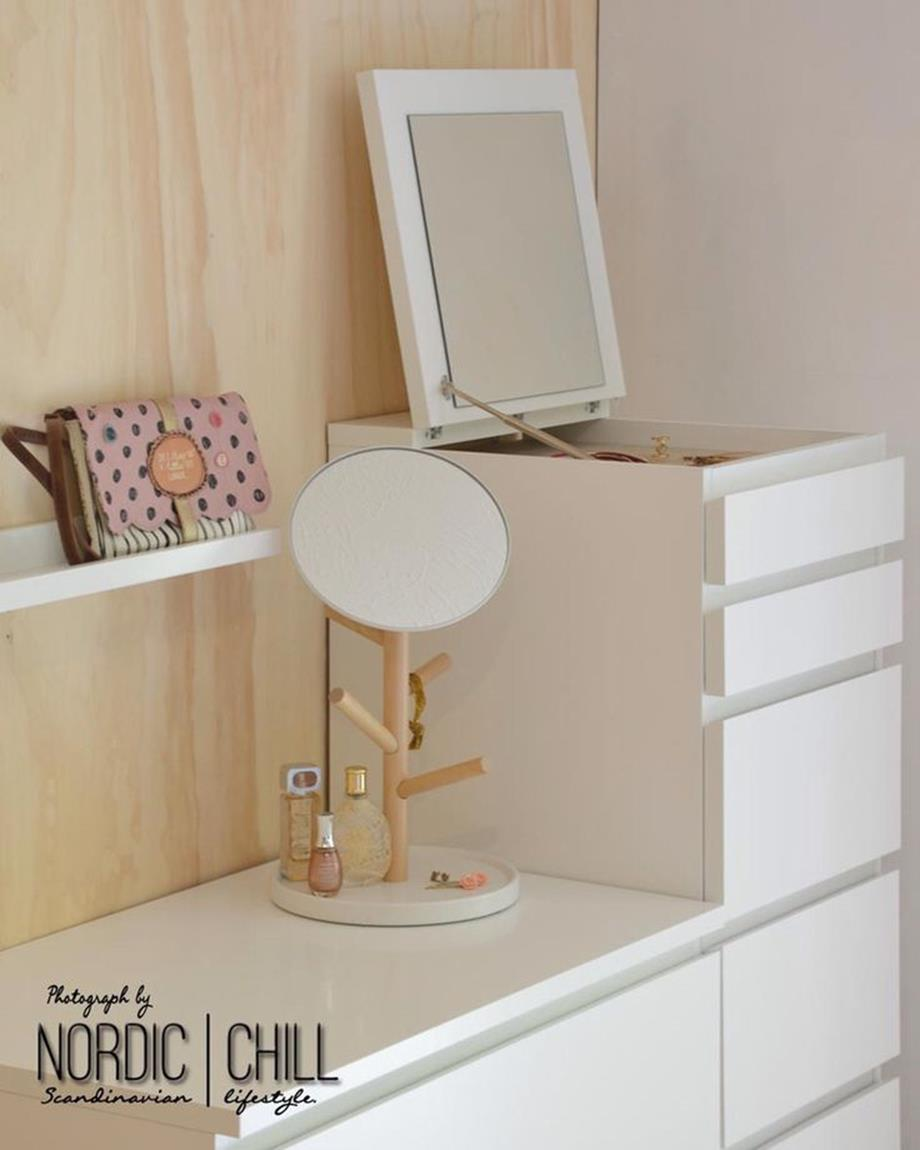 Perfect Cheap Dressing Room Furniture IKEA 19