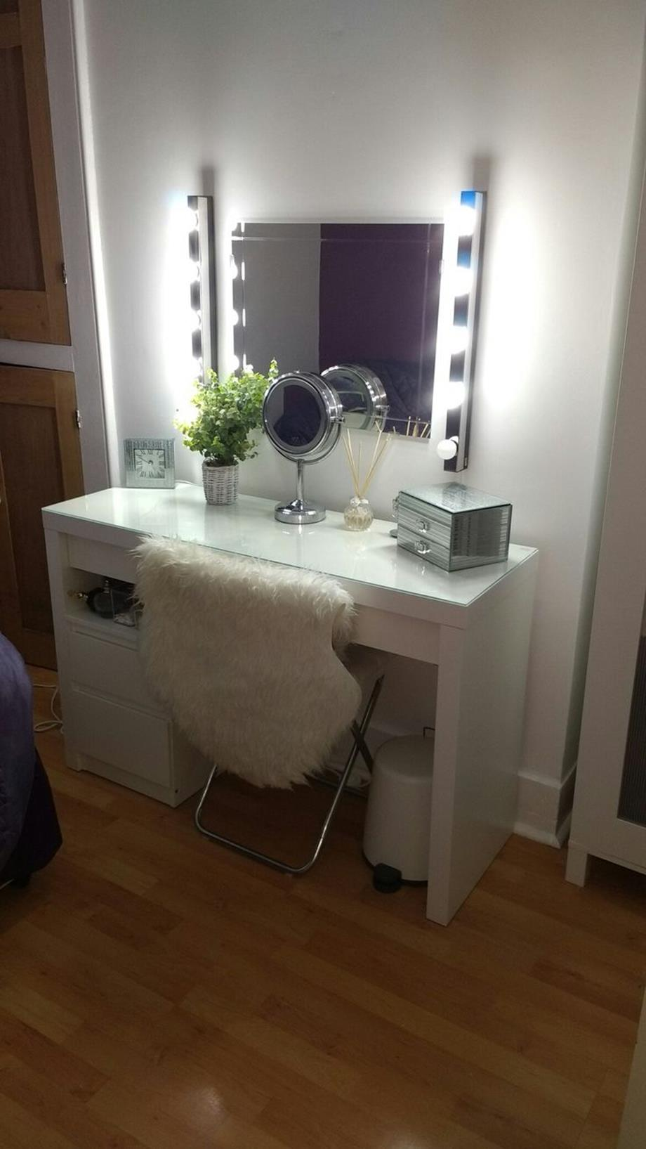 Perfect Cheap Dressing Room Furniture IKEA 20