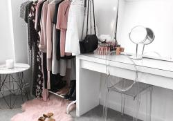 Perfect Cheap Dressing Room Furniture IKEA 8