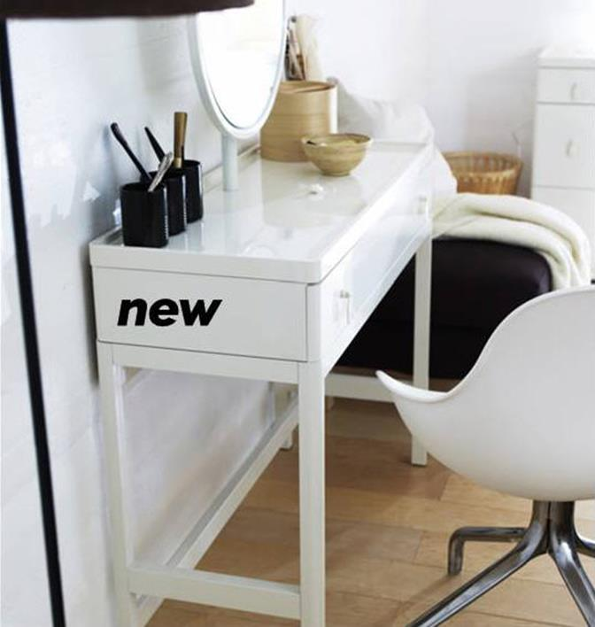 Perfect Cheap Dressing Room Furniture IKEA 9