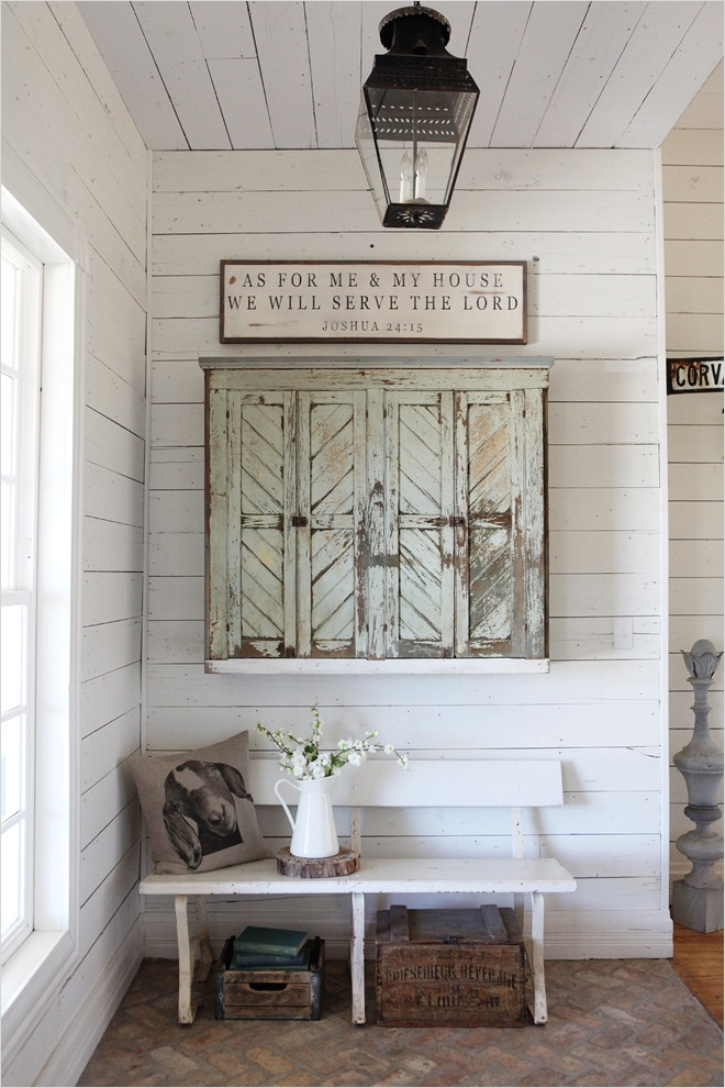 43 Farmhouse Entry Decor 27 Incredible Bon Appetit Wall Decor Plaques Signs Decorating Ideas Gallery In Entry Farmhouse 8