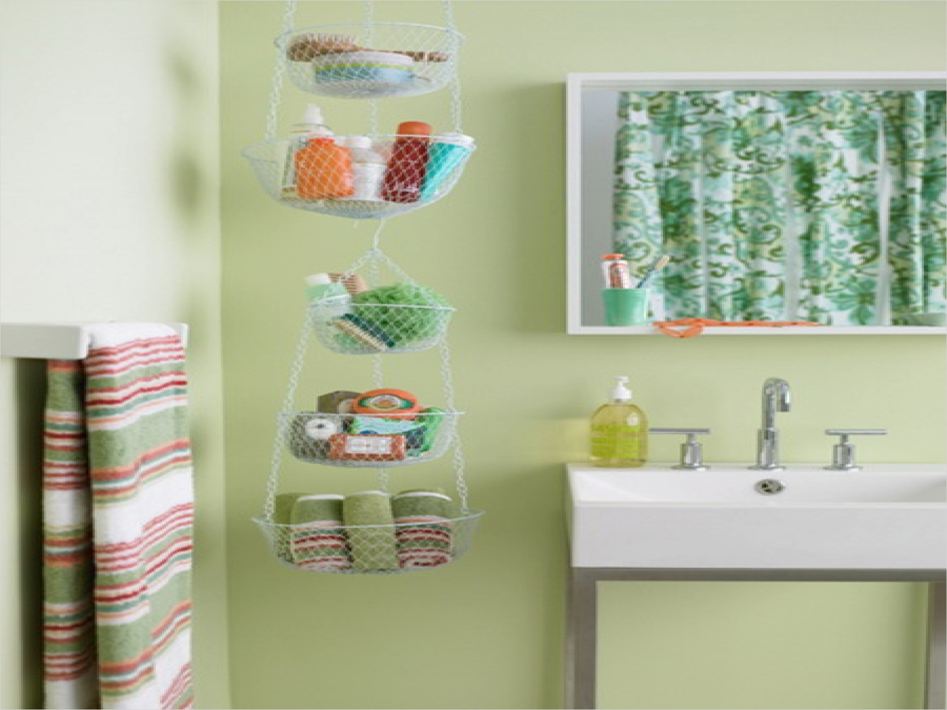 Bathroom Shelves Decorating Ideas 24 Bathroom Storage Archives Bath Fitter Florida O Gorman Brothers 5