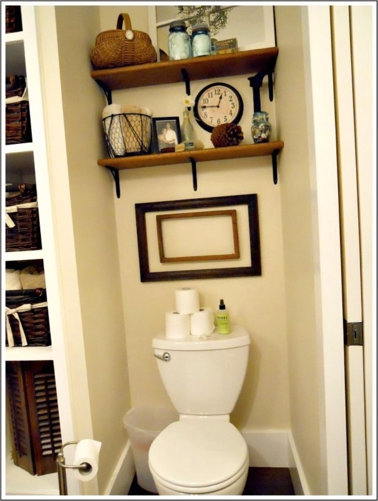Bathroom Shelves Decorating Ideas 85 Bathroom Shelf Over toilet Amazon Decocurbs Amazing Funny Wallpaper Easy the Eye 5
