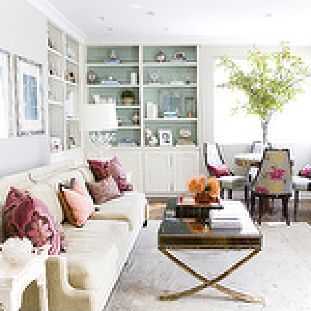 45 Amazing Ideas Country Chic Living Room 77 Country Chic Living Room Tjihome 5