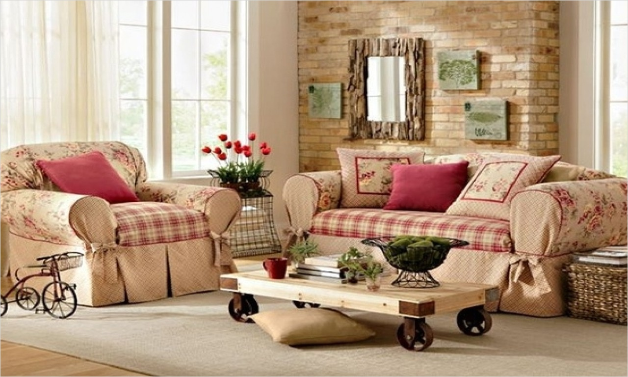 45 Amazing Ideas Country Chic Living Room 99 Country Style Living Rooms Ideas Fall Decorating Ideas Country Living – Home Decorations 2