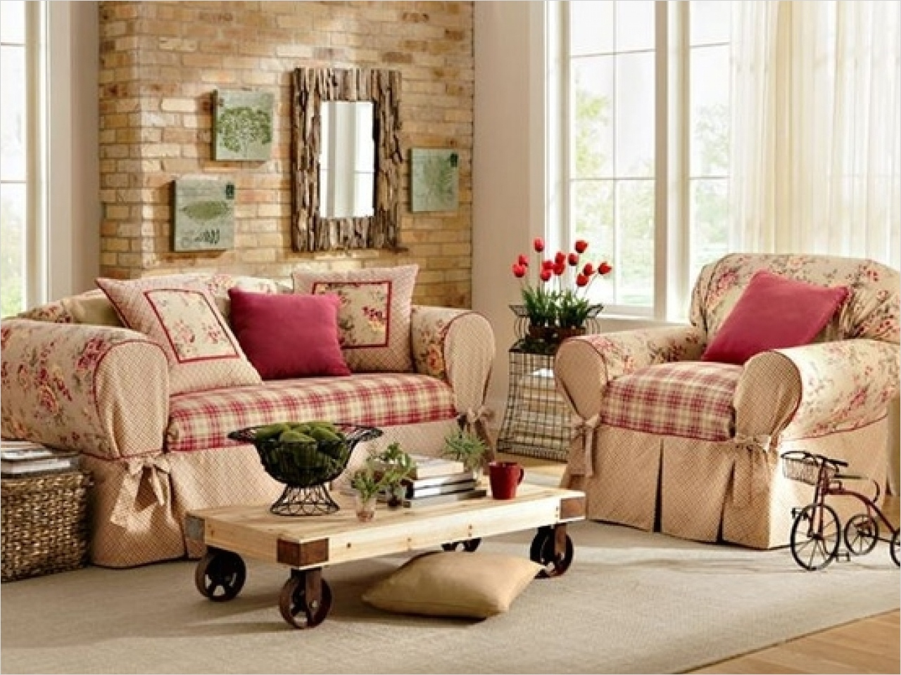 45 Amazing Ideas Country Chic Living Room 82 Country Cottage Living Rooms Style – Doherty Living Room X Country Cottage Living Rooms theme 3