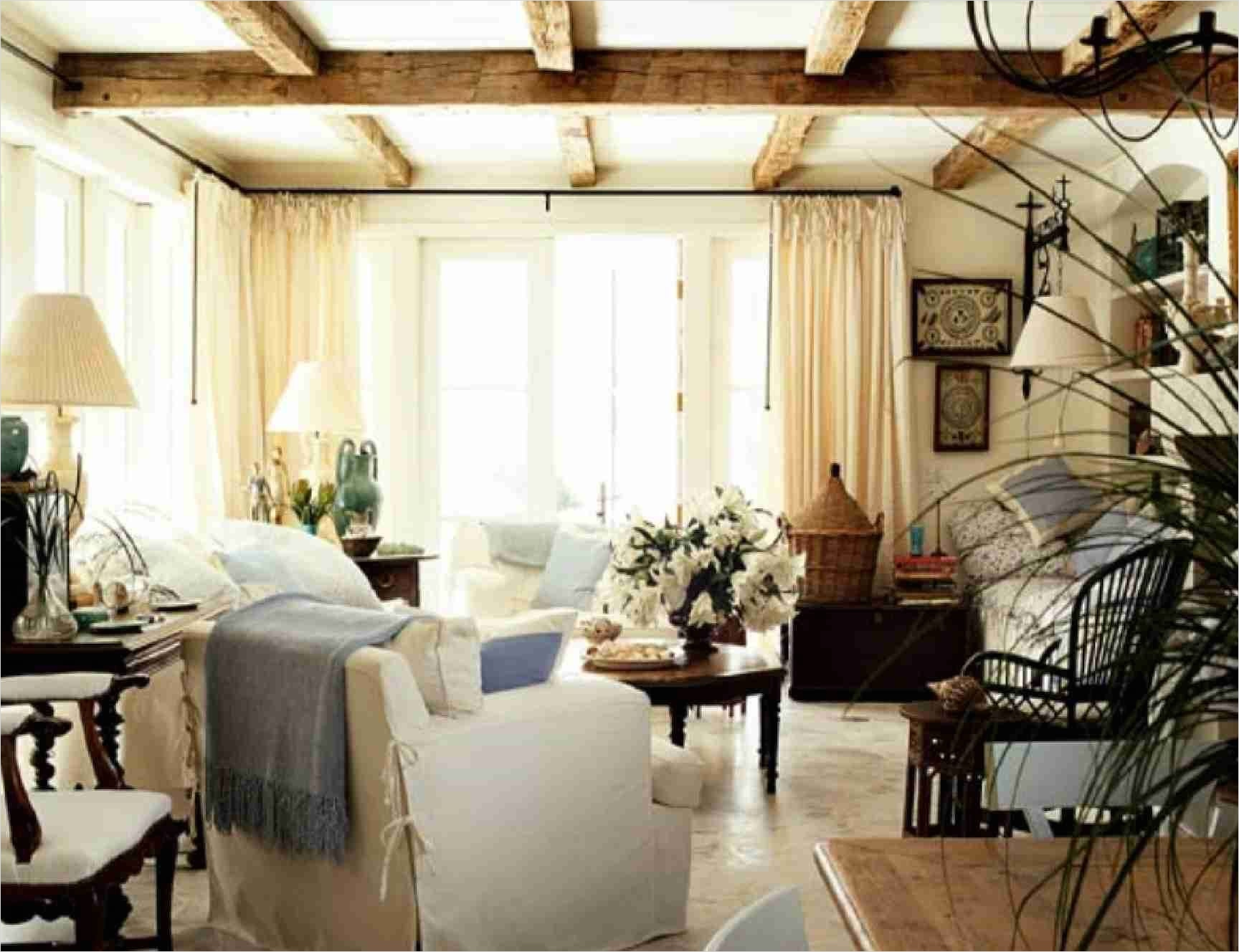 45 Amazing Ideas Country Chic Living Room 51 Vintage Country Living Rooms Good Wooden Floors Ideas the 6