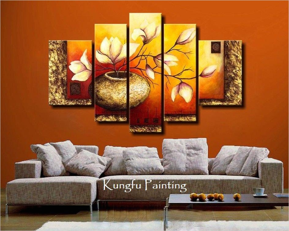 Craft Room Wall Decor 59 Paintings for A Living Room Wall 6