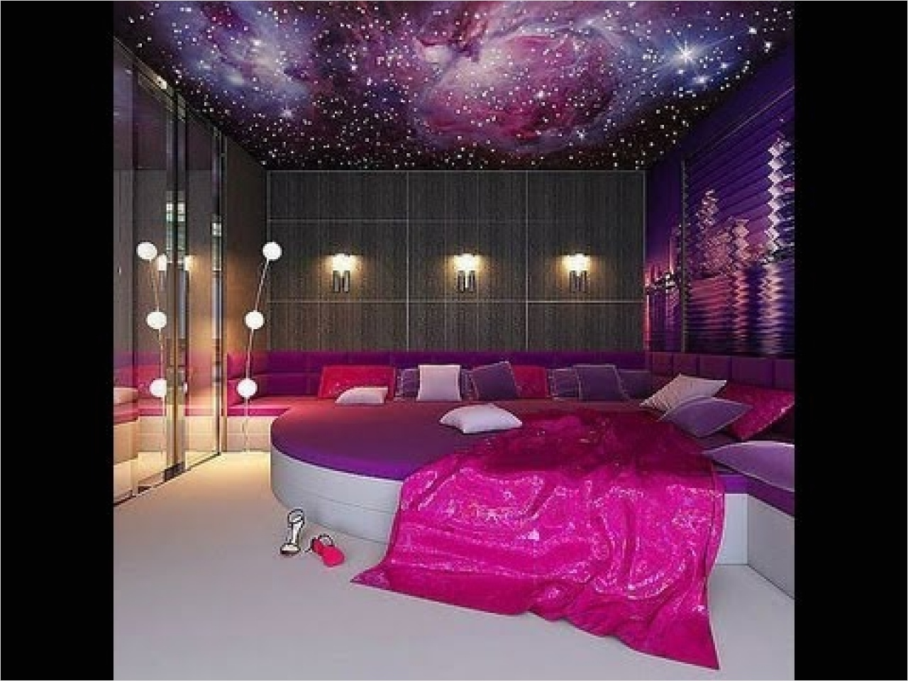 41 Amazing Dream Bedrooms for Teenage Girls 53 Dream Room for Girls Big Dream Bedrooms for Teenage Girls Big Mansion Bedrooms Bedroom Designs 1
