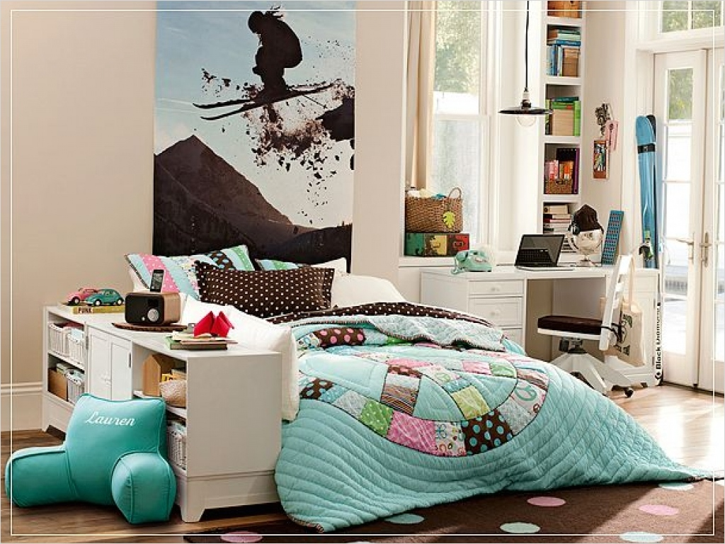 41 Amazing Dream Bedrooms for Teenage Girls 64 Pbteen Design A Room Teen Girls Bedroom Pbteen Rooms Dream Bedrooms for Teenage Girls Bedroom 2