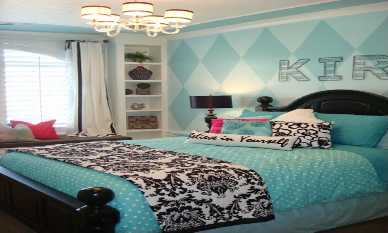41 Amazing Dream Bedrooms for Teenage Girls 85 astounding Teenage Girl Dream Room Ideas Best Idea Home Design Extrasoft 7