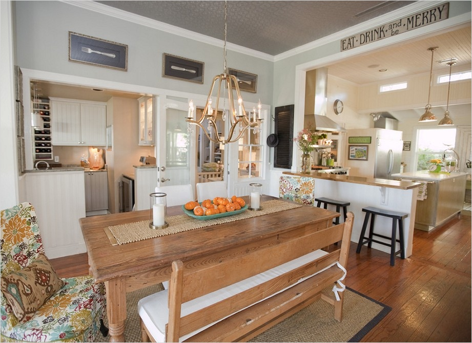 Farmhouse Chic Decorating Ideas 35 10 Best Farmhouse Decorating Ideas for Sweet Home Homestylediary 1