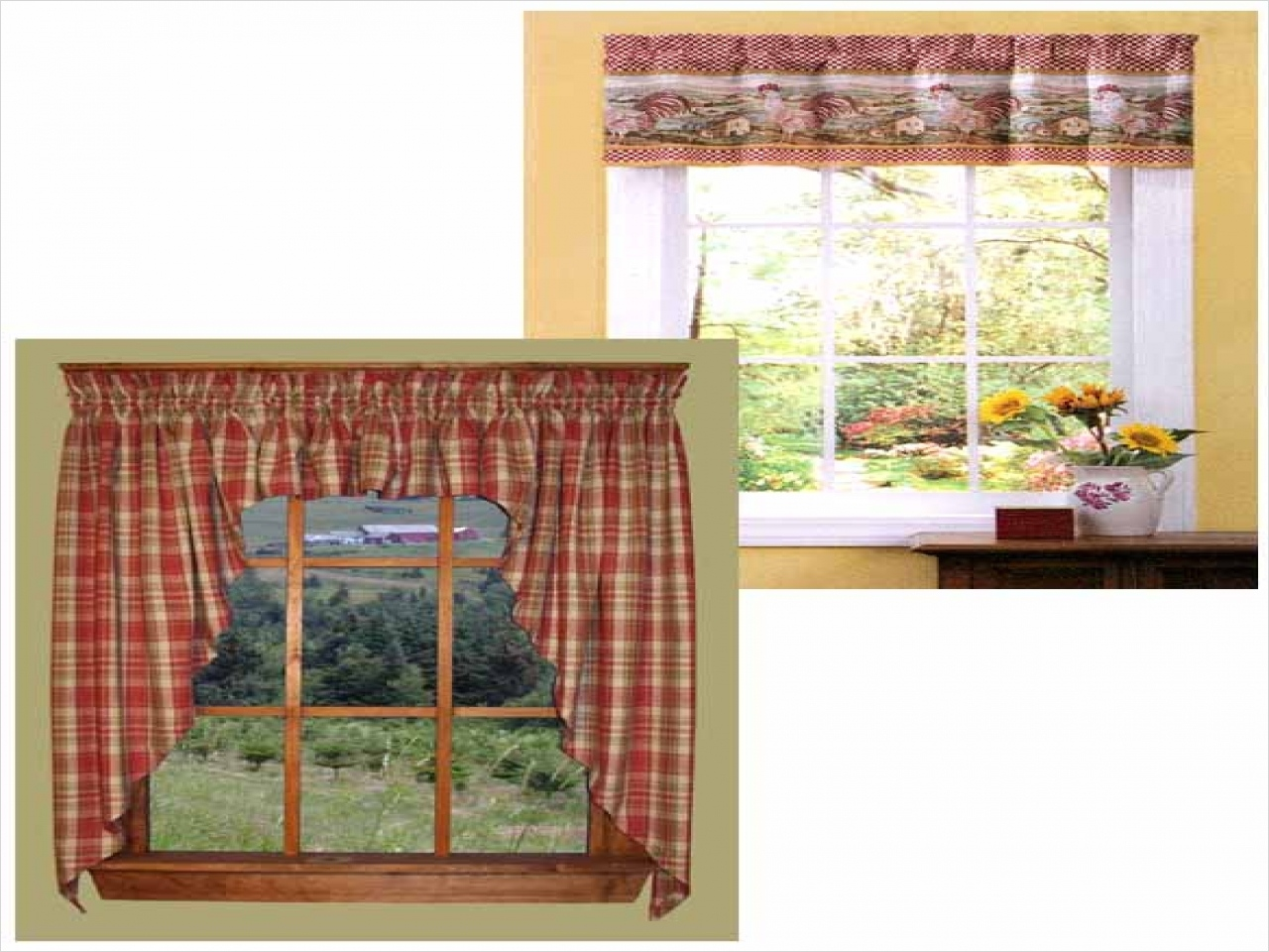 41 Perfect Farmhouse Country Kitchen Curtain Valances 81 Country Kitchen Images Farm Country Kitchen Curtain Valances Country Kitchen Window Curtains 6