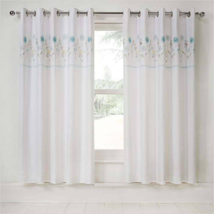 41 Perfect Farmhouse Country Kitchen Curtain Valances 15 Country Kitchen Curtains Pinterest Farmhouse Window Trim Full Size Curtain Ideas 9