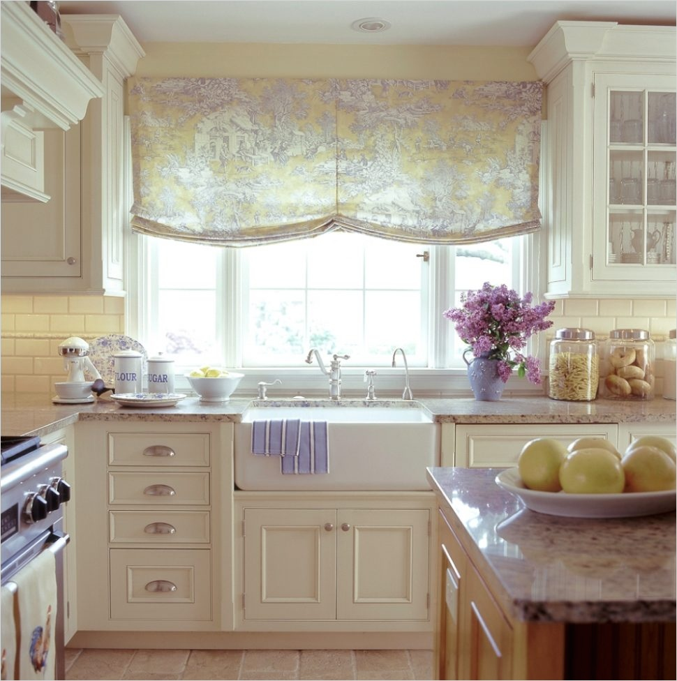 41 Perfect Farmhouse Country Kitchen Curtain Valances 25 Curtain Modern Farmhouse Kitchen Curtains Country Curtains Valances and Swags Antique 1