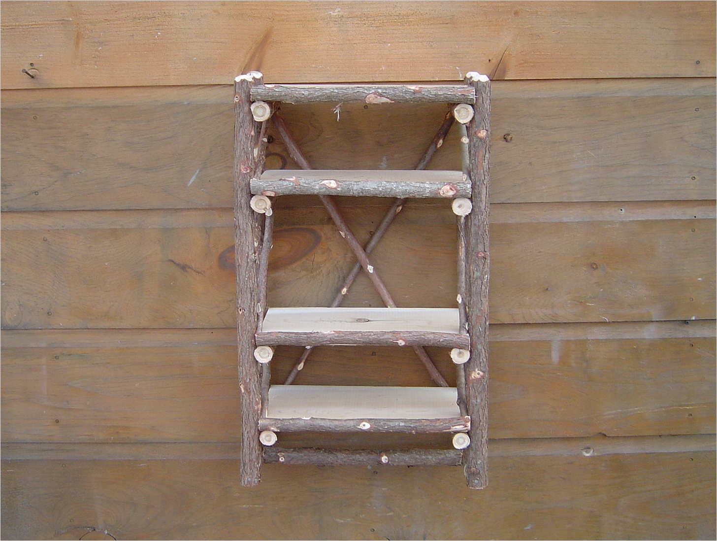 44 Creative Ideas Rustic Bathroom Walls Shelf 92 Rustic Bathroom Wall Shelves 2