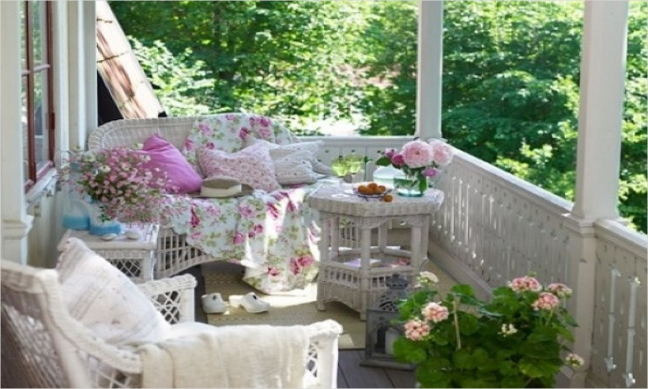 40 Beautiful Summer Porch Decorating Ideas 72 Small Terrace Ideas Summer Porch Decorating Ideas Summer Porch Ideas Pinterest Interior 3
