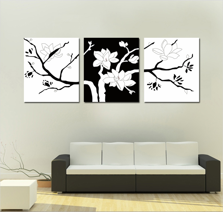 40 Creative Ideas Wall Decor for Living Room 98 Modern Living Room Wall Decorations 3