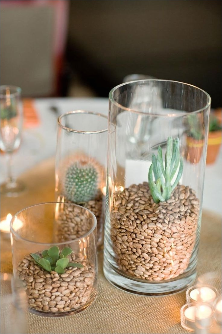 43 Beautiful Cactus Centerpiece Ideas 32 Best 25 Cactus Centerpiece Ideas On Pinterest 5