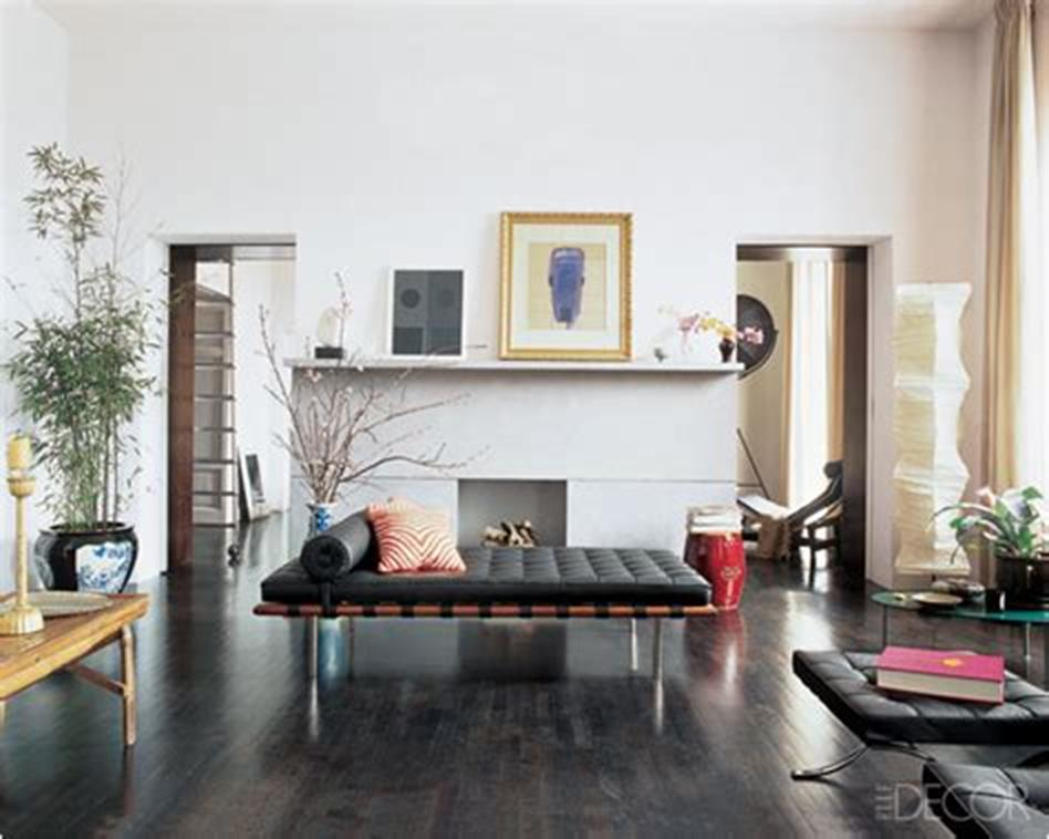 47 Great Mid Century Modern Living room Design and Decorating Ideas 38