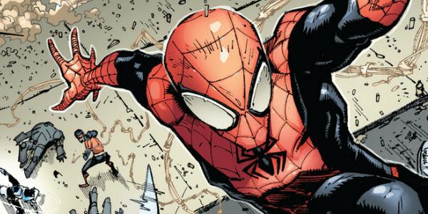https://i1.wp.com/www.gonnageek.com/wp-content/uploads/2013/07/Superior-Spider-man-1.png