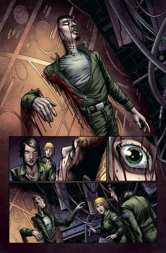 CALIBAN_01_page_17-copy-2