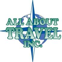 All About Travel logo color - Copy