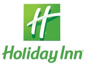 Holiday Inn Logo RGB