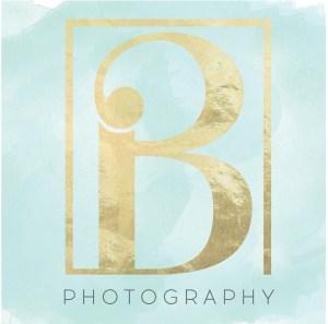 b photo