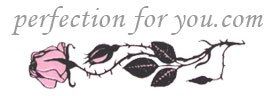 perfection logo